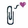 PaperClipy's avatar