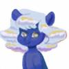 PaperCoconut's avatar