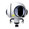 papercoder2's avatar