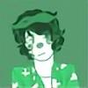 papercometa's avatar