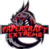 PapercraftExtremo's avatar