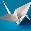 PaperCrane5's avatar