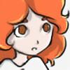 papercrownprincess's avatar