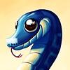 PaperCube4U's avatar