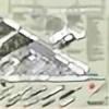 Papercut6's avatar