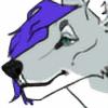 PapercutPaps's avatar
