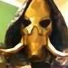 Papercuts-Props's avatar