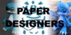 PaperDesigners's avatar