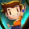 Paperdestroyer's avatar