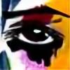 PaperDisaster's avatar