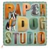 PaperDogStudio's avatar