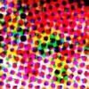 PaperdollxSuicide's avatar