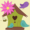 paperelement's avatar