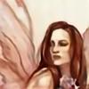 PaperFaerie's avatar