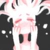 paperfaery's avatar