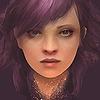 PaperFaun's avatar