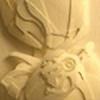 paperfetish's avatar