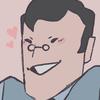 Paperfiretime's avatar