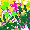Paperflowers89's avatar