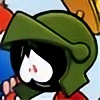 PaperFox74's avatar