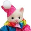 PaperGh0st's avatar
