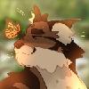 papergloom's avatar