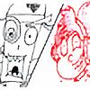 Paperguns's avatar
