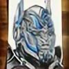 Paperguru-Art's avatar