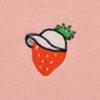papergxts's avatar