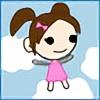 paperhana's avatar
