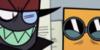 PaperhatFC's avatar