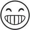 Paperheadman's avatar