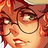 PaperImp's avatar
