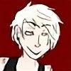 paperimtherain's avatar
