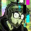 PaPeRjAcK01's avatar