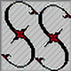 PaperJack93's avatar