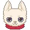 PaperJax's avatar