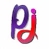 PaperJunk's avatar