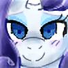 PaperKoalas's avatar
