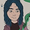 PaperLoom's avatar
