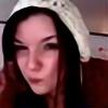 Paperloser99's avatar