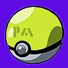 Papermachei's avatar