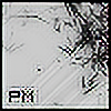 PaperMachete's avatar