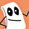 Paperman17's avatar