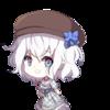 papermario13689's avatar