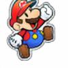 Papermariofan1's avatar