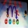 papermariofan13's avatar