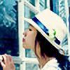 PaperMarionett's avatar