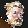 PaperMattr's avatar
