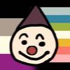 PapermillDraws's avatar